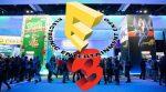E3 2017 será aberta ao público. Ingressos começam a ser vendidos segunda-feira (13)