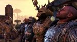 Trailer apresenta o gameplay de The Elder Scrolls Online: Morrowind