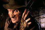 Robert Englund volta a usar maquiagem de Freddy Krueger em novo documentário