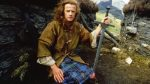 """Highlander – """"Quero mostrar mais do mundo dos imortais"""", diz diretor do reboot"""