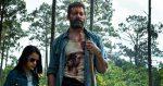 Logan - Filme é exibido em Berlim e primeiras críticas especializadas exaltam produção