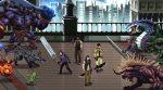 A King's Tale: Final Fantasy XV será lançado de graça no dia 1º de março