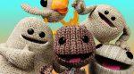 LittleBigPlanet 3 para PS4 é o destaque dos jogos grátis da PS Plus em fevereiro