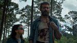 """Logan - """"Estamos preocupados com o tom sombrio do filme"""", afirma presidente da Fox"""