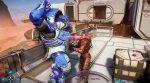 Mapas multiplayer adicionais para Mass Effect Andromeda serão gratuitos
