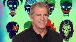 Esquadrão Suicida 2 - Mel Gibson confirma negociações para dirigir o filme