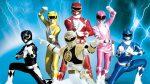 Power Rangers pode ganhar reboot sombrio e para maiores na TV