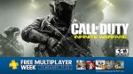 Multiplayer online de graça no PS4 entre 17 e 23 de fevereiro