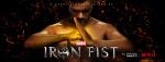 Punho de Ferro - Netflix divulga novo trailer