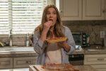 Santa Clarita Diet - Veja o que Drew Barrymore come de verdade nas cenas de canibalismo