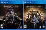Warner confirma Shadow of War para este ano! Confira todos os detalhes