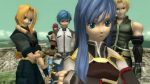 Star Ocean: Till the End of Time sai no dia 23 de maio para PS4 no ocidente