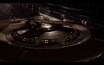 Star Trek: Discovery - Nova série ganha trailer para anunciar o início da produção