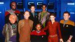 Star Trek: Deep Space Nine - Showrunner divulga produção de documentário no Indiegogo