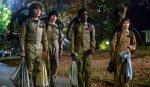 Stranger Things - Reveladas novas informações da narrativa e personagens da 2ª temporada