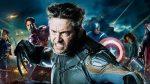 Hugh Jackman afirma que continuaria interpretando Wolverine se estivesse na Marvel
