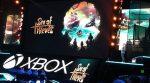 Phil Spencer diz estar confiante com os jogos que sairão este ano para Xbox One