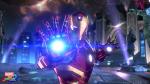 'Marvel vs. Capcom: Infinite' será mais simples e acessível do que 'Street Fighter V'
