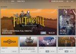 GOG Galaxy ganha saves na nuvem e diversas melhorias em nova atualização; saiba mais