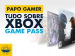 Tudo sobre Xbox Game Pass - Guia Rápido