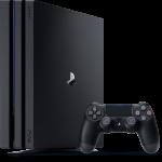 Tudo sobre o PlayStation 4 PRO