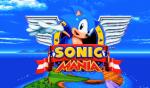 """'Sonic Mania"""" para Switch será lançado no mesmo dia e preço que as outras versões"""