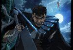 Berserk - Animação ganha teaser dos novos episódios