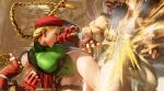 Cammy, Dhalsim e Zangief ganharão novos golpes na próxima atualização de Street Fighter V