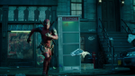 Deadpool 2 - Confira o divertido teaser exibido apenas nos cinemas dos EUA