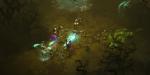 Blizzard apresenta novidades do patch 2.5.0 para Diablo 3