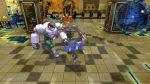Digimon Story: Cyber Sleuth Hacker's Memory sairá em 2018 no ocidente