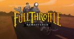 Pré-venda de Full Throttle Remastered com 20% de desconto no GOG