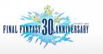 """Trailer especial celebra os 30 anos da franquia """"Final Fantasy"""""""