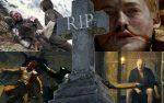 Game of Thrones - Criadores revelam qual foi a morte mais cara da série