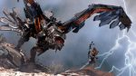 Horizon Zero Dawn - Confira dicas essenciais para dominar o jogo!