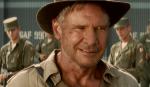 Indiana Jones 5 - Disney oficializa filme e confirma estreia para 2019