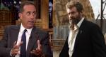 Logan - Jerry Seinfeld foi o responsável por Hugh Jackman aposentar Wolverine