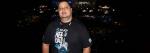 Black Dragons anuncia Kid Simon como coach da sua equipe de CS:GO