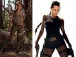 """Tomb Raider - """"Será bem diferente dos filmes da Angelina Jolie"""", afirma diretor do reboot"""