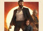 'Logan' domina bilheteria dos EUA e arrecada mais de US$ 85 milhões em fim de semana