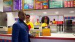 Better Call Saul - Los Pollos Hermanos abre restaurante de verdade para promover série