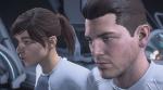 BioWare fala sobre criticismo em cima de Mass Effect Andromeda e que melhorias chegam em breve
