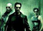 Matrix – Warner planeja reboot da franquia para os cinemas