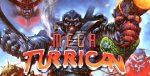 Desenvolvedora da clássica série Turrican anuncia retorno à indústria de games