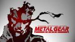 Metal Gear Solid -  Filme pode quebrar a quarta parede, assim como Deadpool
