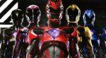 Power Rangers - Filme terá cena pós-créditos e a participação de 2 atores da série clássica