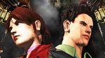 Resident Evil: Code Veronica para PS4 aparece em site de classificação indicativa da Alemanha