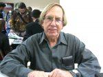 Roy Thomas, cocriador de 'Punho de Ferro', comenta sobre a polêmica de ator caucasiano