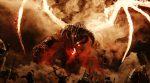Revelados requisitos de Middle-earth: Shadow of War para PC