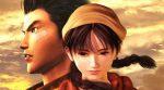 Site afirma que remasters HD de Shenmue I e II sairão ainda este ano